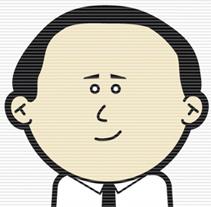Club Oki. Un proyecto de Diseño y Publicidad de hache bueno - 27-02-2011