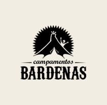 Campamentos Bardenas. A  project by Marcos Cabañas - Feb 28 2011 06:12 PM
