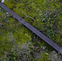 Canfranc. Um projeto de Fotografia de Sandra Sanz         - 13.03.2011
