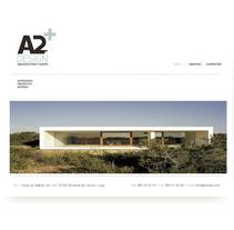 A2+. A Design, and Software Development project by Patricia García Rodríguez         - 21.03.2011