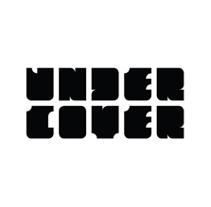 Under Cover Fan00 - CMYK Posters. Um projeto de Design de MPYD ONE         - 02.04.2011