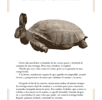 Híbridos. Un proyecto de Diseño e Ilustración de Marta Sisón Barrero - 01-04-2010