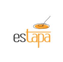 estapa. A  project by Silvia Carballo         - 22.04.2011