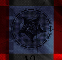 VI. Un proyecto de Diseño de Alberto  - 28-04-2011