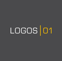 Logos 01. A Design project by Raquel Catalan - Jun 14 2011 11:50 AM