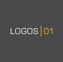Logos 01. Un proyecto de Diseño de Raquel Catalan - Martes, 14 de junio de 2011 11:50:16 +0200