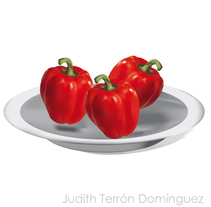 Ilustración. Um projeto de Design, Ilustração, Motion Graphics, Fotografia e 3D de Judith Estefanía Terrón domínguez         - 25.06.2011