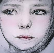 Ilustración. Un proyecto de Ilustración de Bianca Peña         - 09.07.2011