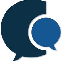 Logotipo . Un proyecto de Diseño de Marta García         - 11.07.2011