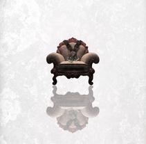 La Terapia Ludovico (app facebook). Un proyecto de Diseño y Publicidad de Miguel de Llobet         - 19.07.2011