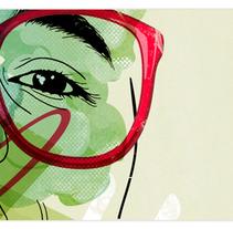 Slave!. Un proyecto de Diseño e Ilustración de ivan bügel - Sábado, 23 de julio de 2011 11:22:50 +0200
