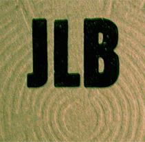 ¨JLB¨. Um projeto de Ilustração de Pablo E. Soto         - 26.07.2011