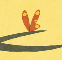 Reptiles. Un proyecto de Ilustración de Fran Collado - 03-09-2011