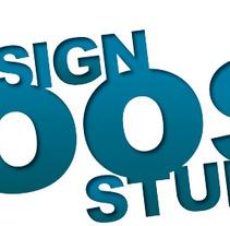 Design Boost Studio. Un proyecto de Diseño, Publicidad, Consultoría creativa, Marketing, Diseño Web, Desarrollo Web y Social Media de Eduardo García Indurria         - 23.09.2011