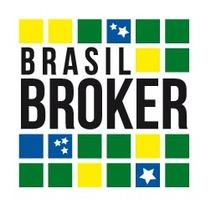 Brasil Broker. Un proyecto de Diseño de Blanca Sánchez-Escribano Vidrié         - 03.10.2011