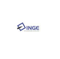 INGE. A Design project by pd_pao - 11-10-2011