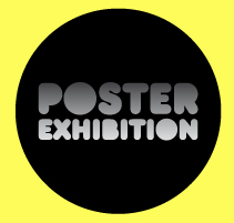 Poster exhibition. A Illustration, Advertising, and Photograph project by 78 estudi plural - 03-11-2011