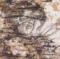 IVHAN R FRANCO (ORIENTE). Un proyecto de  de IVHAN R FRANCO         - 10.11.2011