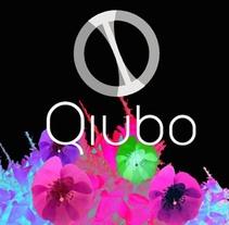 Proyecto Final: QUIBO. Un proyecto de Diseño e Ilustración de Roxana Hernández - 24-11-2011