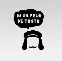 +Logos. A Design&Illustration project by Omar Lopez Sanchez         - 09.01.2012