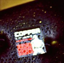 El nacimiento de la norma.. A Photograph project by Santiago de Urraza Farrell - Jan 14 2012 02:02 PM