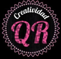 Creatividad QR Web. A Design, Advertising, Software Development, UI / UX&IT project by Carlos Rodríguez Arribas - 23-02-2012