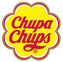 Chupa Chups. Un proyecto de Diseño, Ilustración y 3D de Laura Juez Caballero         - 26.02.2012