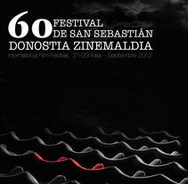 My wave. Un proyecto de Diseño, Ilustración, Cine, vídeo, televisión y Fotografía de ingrid albarracín - Martes, 17 de abril de 2012 10:17:44 +0200