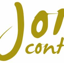 Joieria Contemporània//integral. Un proyecto de Publicidad y Diseño gráfico de Sofia Espejo - 22-10-2013