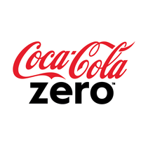 COCA COLA ZERO. A Advertising project by Propagando         - 15.08.2012