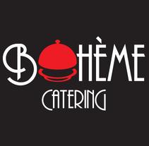 IV Bohème. Un proyecto de Diseño, Ilustración y Publicidad de Álvaro Infante - 29-07-2012