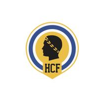 Hércules CF. Um projeto de Design de Kike Escalante         - 13.08.2012