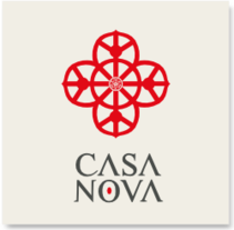 Pazo Casanova. A Design, and Advertising project by Carlos Mosquera         - 14.08.2012
