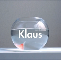 /klaus. A Advertising, Film, Video, and TV project by jorge a arias montero         - 03.09.2012