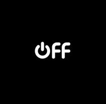 Off, ahorra energía. A Design, Illustration, Advertising, and UI / UX project by Ignacio Erviti Lara - 06-09-2012