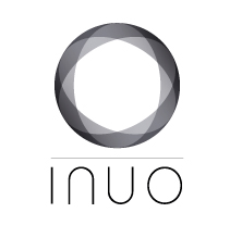 INUO. A Design project by Sebastian Villota         - 17.09.2012