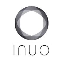 INUO. Um projeto de Design de Sebastian Villota         - 17.09.2012