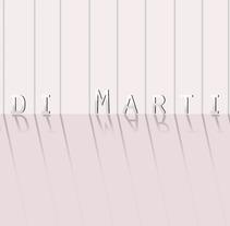 Algunas cosas mías . A Design&Illustration project by Jordi Martinez         - 05.10.2012