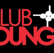 CLUB LOUNGE. A Design, Illustration, Advertising, and Photograph project by Francisco Javier (djhavier)          - 15.10.2012