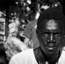 Crono. Un proyecto de Fotografía de Maria Paulina Pérez Gómez.         - 26.10.2012