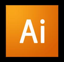 Adobe Illustrator. Un proyecto de Diseño, Ilustración y Publicidad de Adriana Pacheco         - 18.11.2012