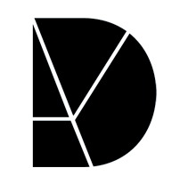 Asociación Diseñadores.. Um projeto de Design de Alberto Bañón         - 15.12.2012