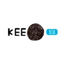 Keepunto. A Design, Software Development, UI / UX&IT project by Escael Marrero Avila - Dec 31 2012 12:00 AM