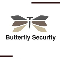 Butterfly. A  project by Jordi Samper Cervera         - 14.02.2013