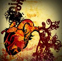 Cartel: ¿Qué es el diseño?. Un proyecto de Diseño e Ilustración de Bárbara Sanz González         - 01.07.2014