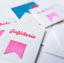 Bookmark. A Design project by Stefania Servidio         - 22.02.2013