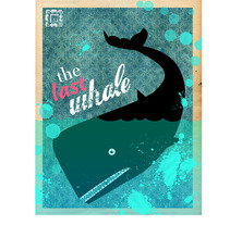 animals vintage. A Design&Illustration project by Denise Turu         - 25.02.2013