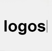 Logos Variados. A Design, Illustration, Advertising, Music, Audio, Motion Graphics, Installations, Software Development, Photograph, Film, Video, TV, UI / UX, 3D&IT project by SimonGN90         - 27.02.2013