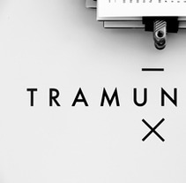 Tramuntana. A Design, Advertising, and Photograph project by David Gaspar Gaspar - 06-03-2013