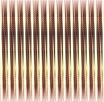Interpretación de la radio. Un proyecto de Diseño de Felipe Ferrer Pérez         - 16.04.2013